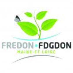 FDGDON 49