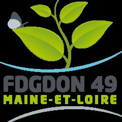Fédération Départementale des Groupements de Défense contre Organismes Nuisibles de Maine-et-Loire
